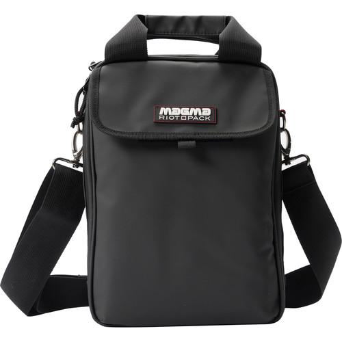 Magma Bags  Riot Headphone Bag Pro MGA47890