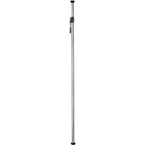 Manfrotto  032 Single Autopole 032