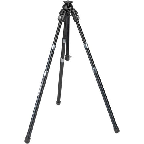 Manfrotto 458B NeoTec Pro Photo Aluminum Tripod with XPRO