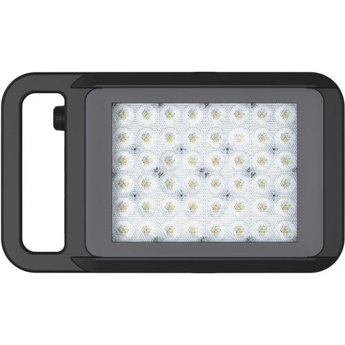 Manfrotto LYKOS Daylight On-Camera LED Light MLL1500-D