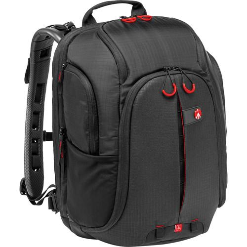 Manfrotto Multipro-120 Pro-Light Camera Backpack MB PL-MTP-120