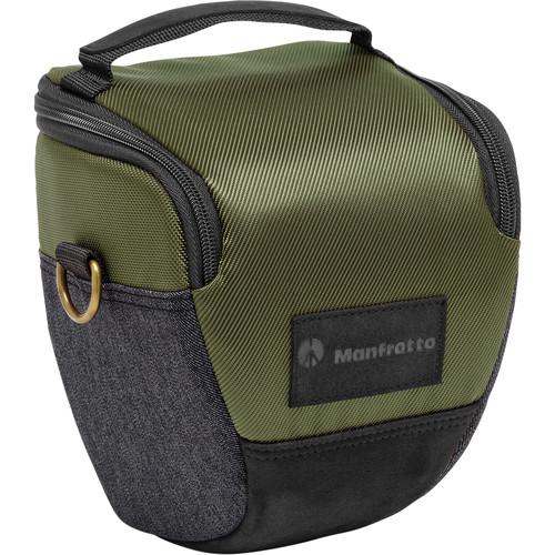 Manfrotto  Street Holster MB MS-H-IGR