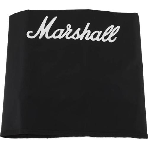 Marshall Amplification COVR-00107 Dust Cover COVR-00107