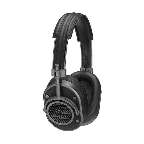 Master & Dynamic MH40 Foldable Over-Ear Headphones MH40G1
