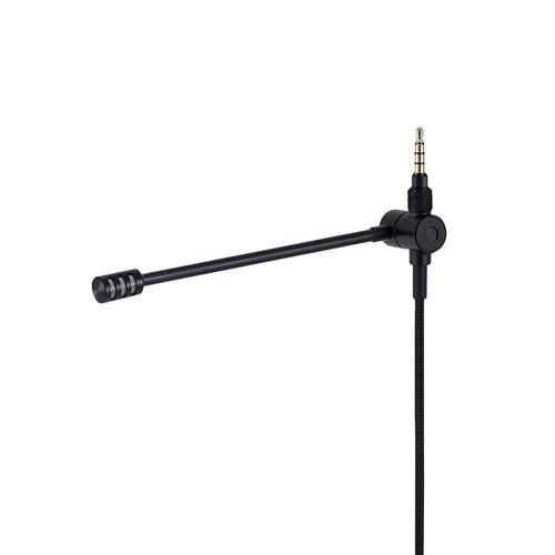 Master & Dynamic  MM8800 Boom Mic (Black) MM800B