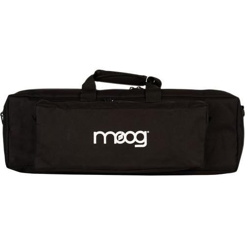 Moog  Theremini Gig Bag ACC-GB-009