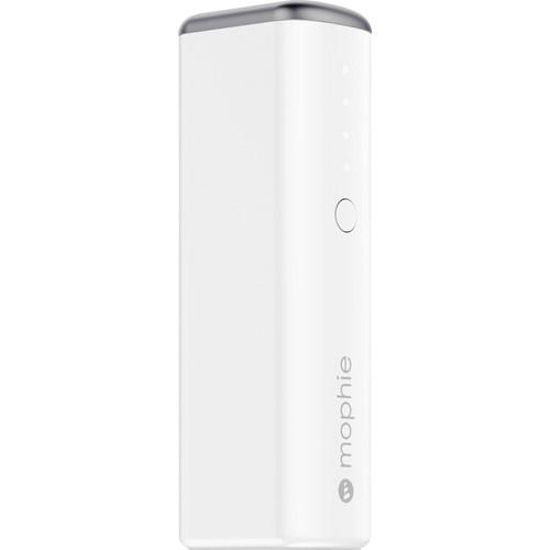 mophie power reserve 1X USB 2600mAh External Battery 3349