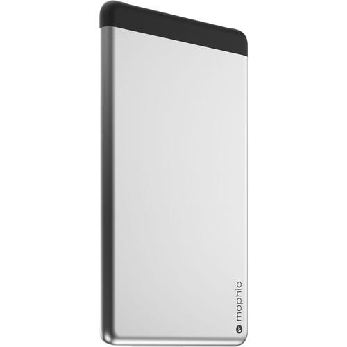 mophie powerstation 5X USB 10000mAh External Battery 3305