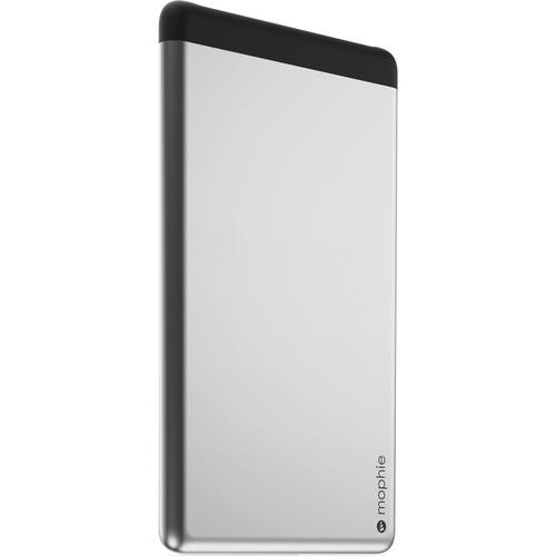 mophie powerstation 8X USB 15000mAh External Battery 3307