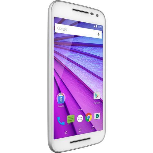 Unlocked Cell Phones Motorola User Manual Pdf Manuals