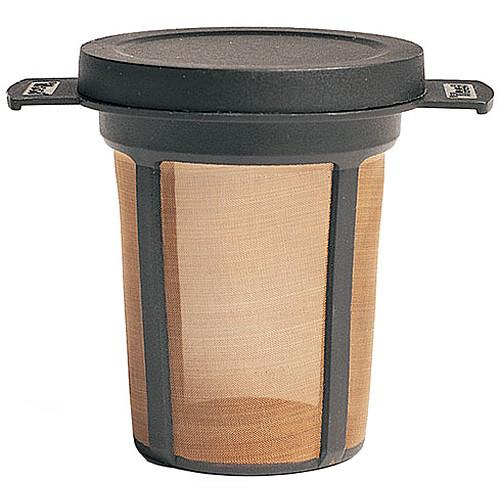 MSR  MugMate Reusable Coffee/Tea Filter 321003