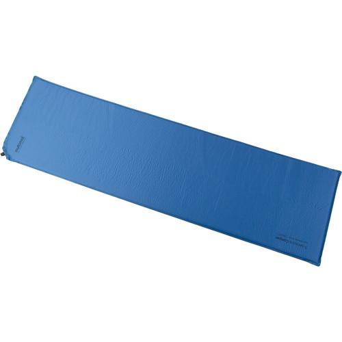 Multimat Camper Self Inflating Mattress (Blue/Grey) 60MM21BL-GY