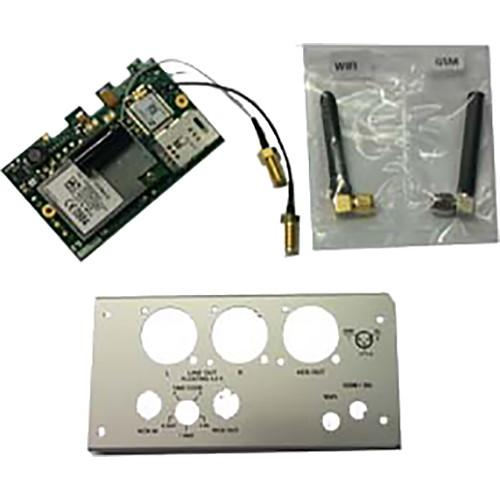 Nagra Wi-Fi/3G Option for Nagra Seven 2-Channel 7119187000
