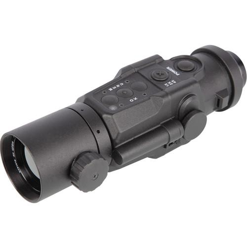 Night Optics Panther C 640 Thermal Clip-On/Dedicated PTC-64050