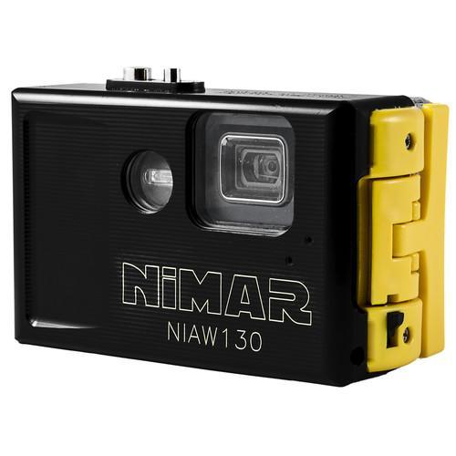 Nikon | download center | coolpix aw120.