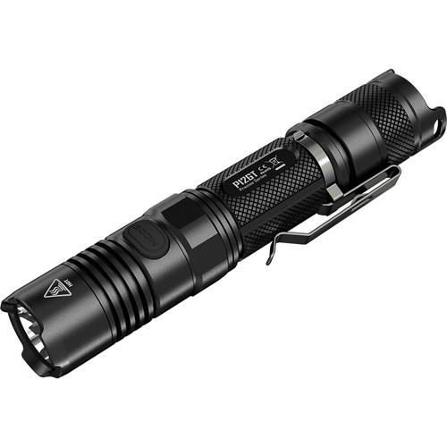 NITECORE  P12GT LED Flashlight P12GT