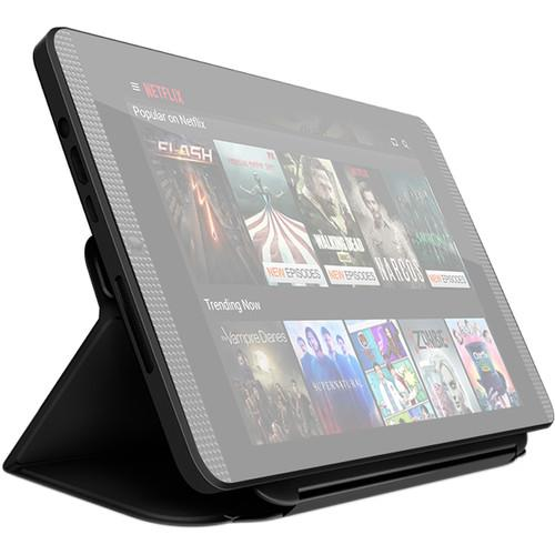 NVIDIA  SHIELD Tablet K1 Cover 930-81761-0641-500