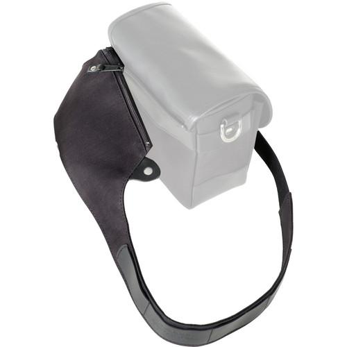 Oberwerth Carrying Belt for Photobag Garmisch TG-CS-LS 701