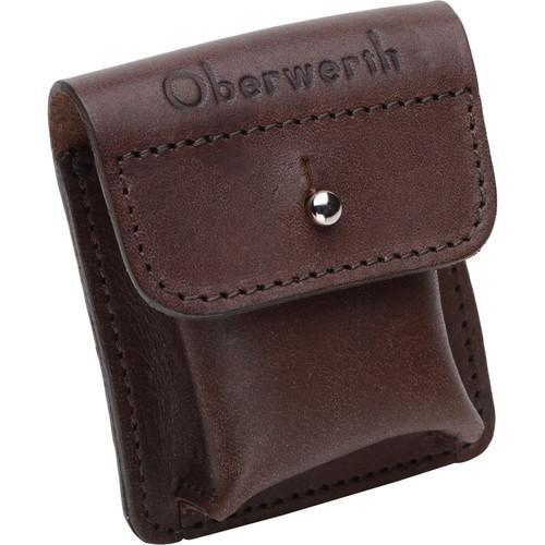 Oberwerth Furth Leather Case for Oberwerth Camera Bag AE-LD 903