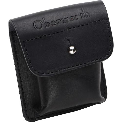 Oberwerth Furth Leather Case for Oberwerth Camera Bag AE-LS 901