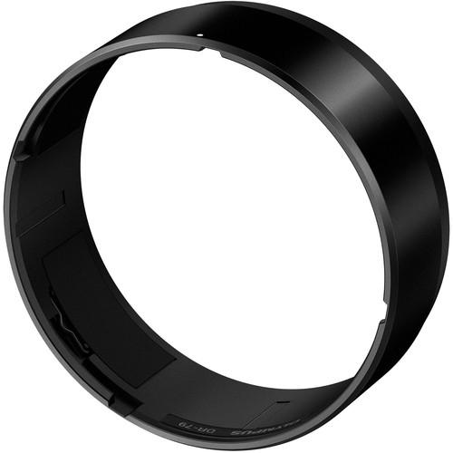Olympus  DR-79 Decoration Ring V333790BW000