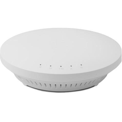 Open-Mesh MR1750 MR Series Wireless-AC Access Point MR1750-NA