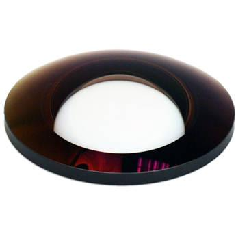 Opteka Replacement Front Element for 37 & 43mm 0.3x OPTRE37E
