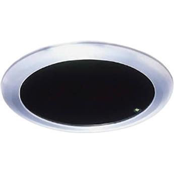 Optex Ceiling-Mount Infrared Sensor for Automatic Doors OA72CS