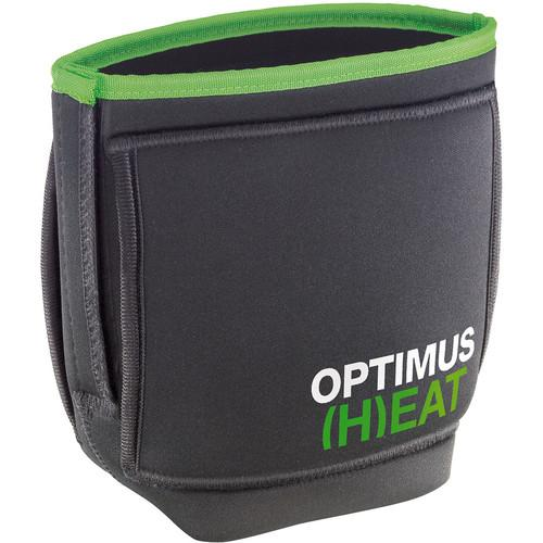 Optimus  (H)EAT Insulation Pouch 8018269