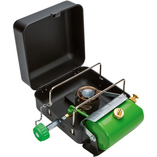 Optimus  Hiker  Multi-Liquid Fuel Stove 8016278