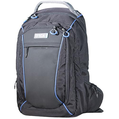 ORCA OR-82 Backpack for 15