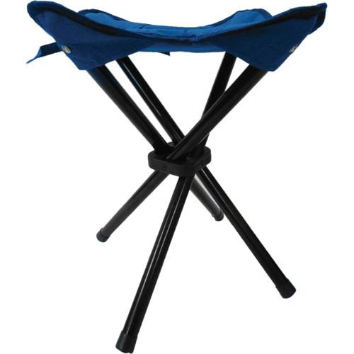 ORCA  Outdoor Folding Chair OR-94