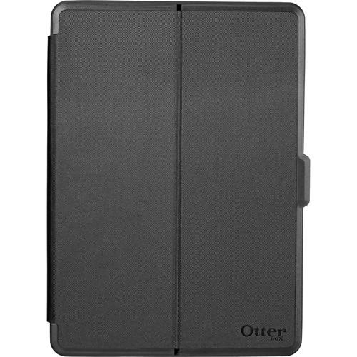 Otter Box iPad Air 2 Profile Series Case 77-52755