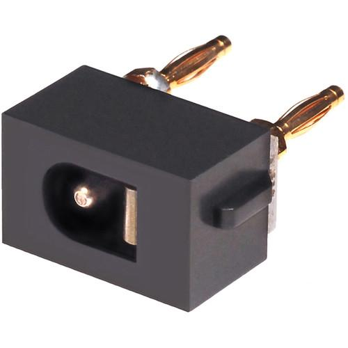 PAG 2.1mm PP90 Connector for PAGlink PowerHub 9709P