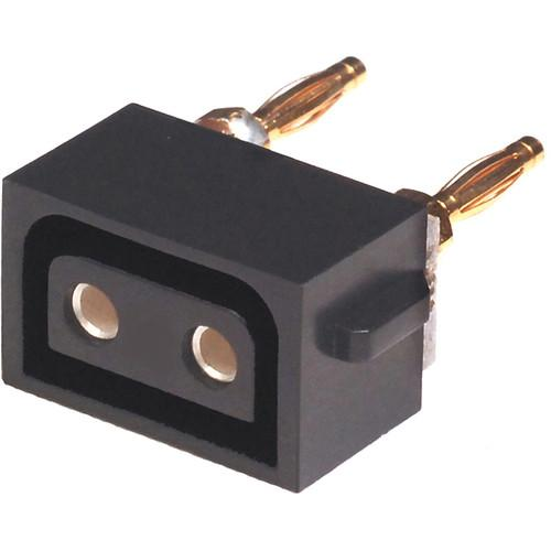 PAG  D-Tap Connector for PAGlink PowerHub 9709D