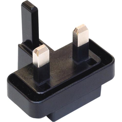 PAG Plug Adapter for PAGlink Micro Charger (UK) 9710U
