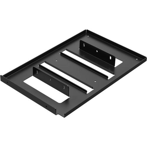 Panasonic Ceiling Mount Bracket Assembly ET-PKD520B