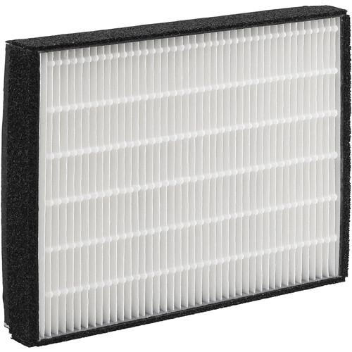 Panasonic ET-SFR330 Replacement Smoke Cut Filter ET-SFR330