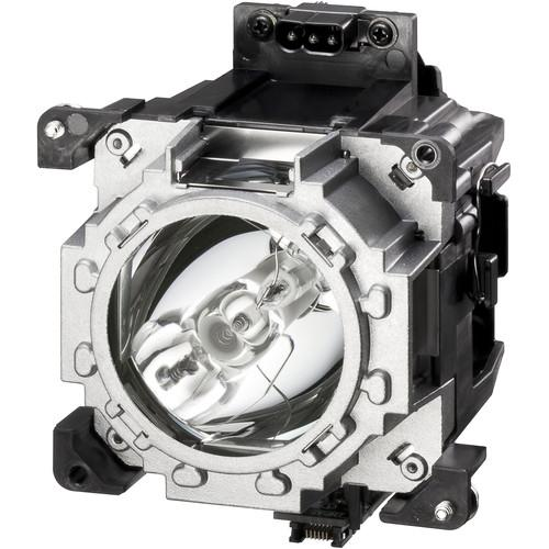 Panasonic Replacement Lamp for PT-DZ21K2 Series ET-LAD520P