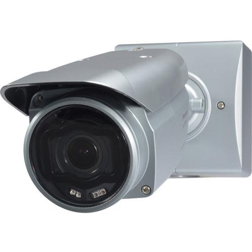 Panasonic WV-SPW311AL Super Dynamic 720p HD WV-SPW311AL