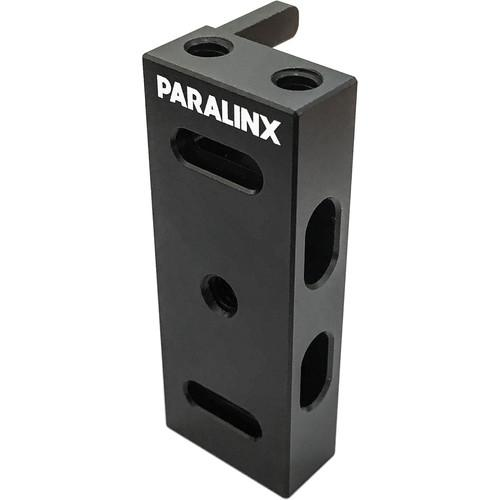Paralinx Mounting Bracket for Ace Wireless Video 11-1278