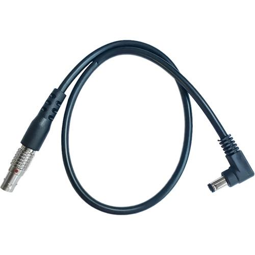 Paralinx Replacement AC to 2-Pin Lemo Power Cable 11-1277