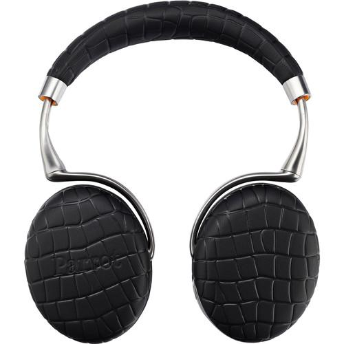 Parrot Zik 3.0 Stereo Bluetooth Headphones PF562000