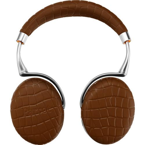Parrot Zik 3.0 Stereo Bluetooth Headphones PF562003