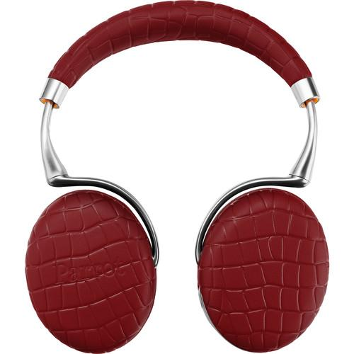 Parrot Zik 3.0 Stereo Bluetooth Headphones PF562005