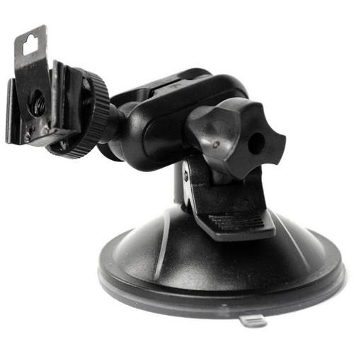 PatrolEyes Suction Cup Mount for SC-DV1 and SC-DV1-XL SC-DV1-SM