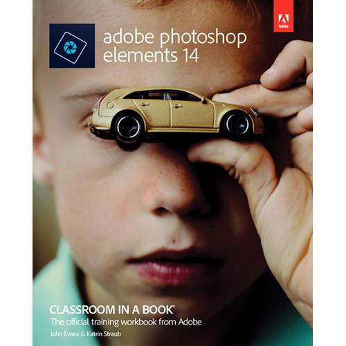 Pearson Education Pearson Education Book: Adobe 9780134385181