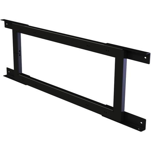 Peerless-AV Menu Board Ceiling Mount Connector for 4x1, ACC-MBC