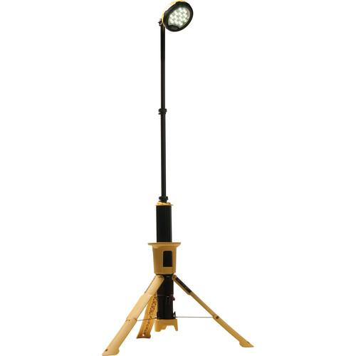 Pelican 9440 Remote Area Lighting 094400-0001-245