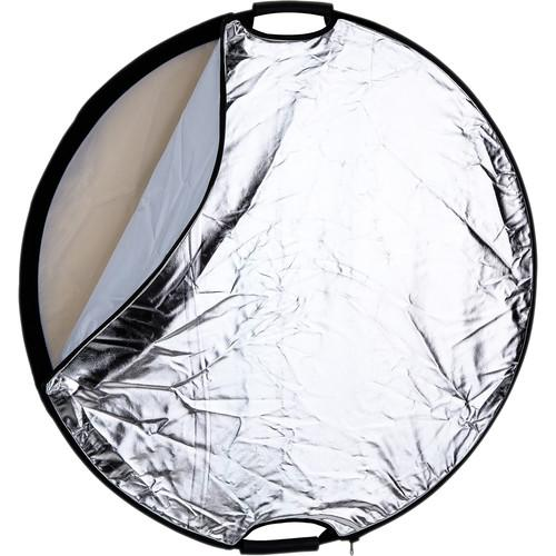 Phottix 5-in-1 Light Multi Collapsible Reflector PH86520